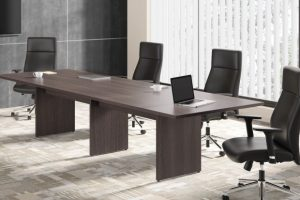 conference-room-620x490