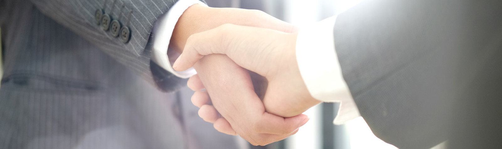 Acquisition of Cardinal Workplace Solutions