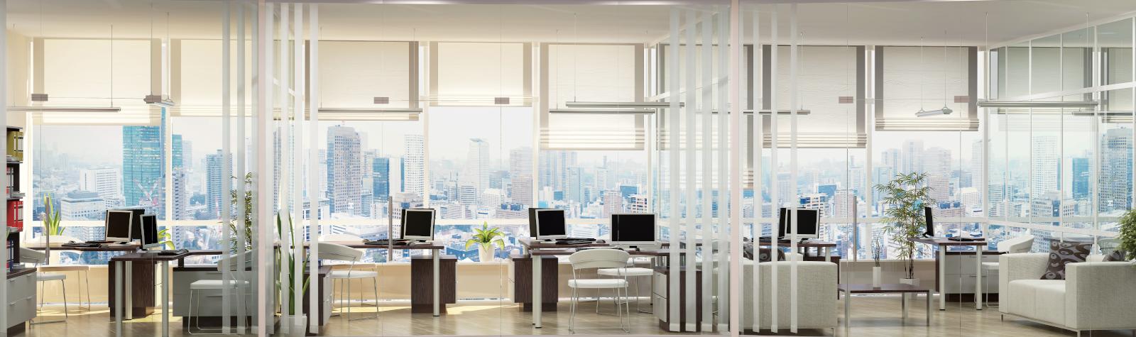 Office Ergonomics Checklist for Employees