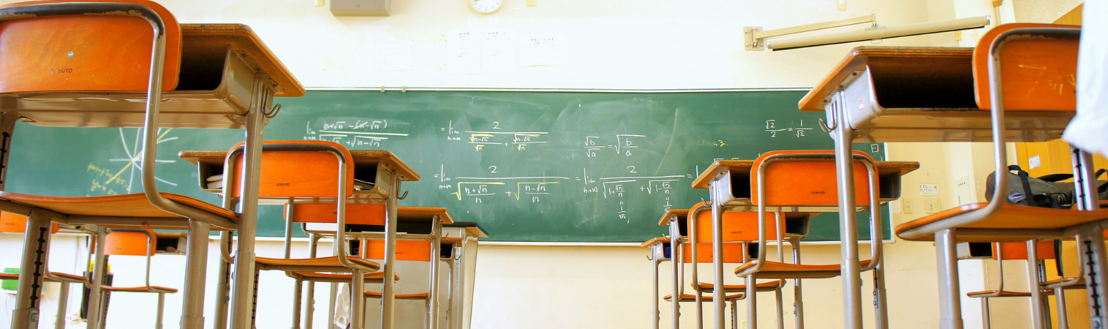 How Teachers Can Help Students Cope With the New Normal